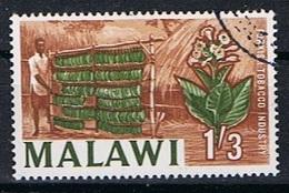 Malawi Y/T 9 (0) - Malawi (1964-...)