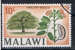 Malawi Y/T 12 (0) - Malawi (1964-...)