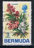 Bermuda Y/T 245 (0) - Bermudes