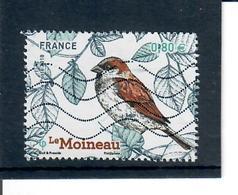 Yt 5240 Le Moineau - France