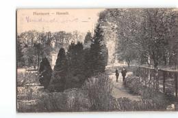 16762  PLANTSOEN HASSELT - Paesi Bassi
