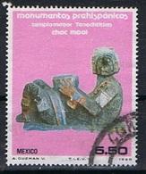 Mexico Y/T 903 (0) - Mexique