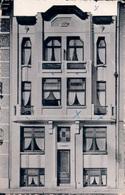 Blankenberge Blankenberghe Petits Appartements Modernes Rue Descamps - Blankenberge