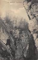 Ampsin Les Gorges  Amay      X 4524 - Amay