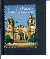 Yt 5128 Cathederale Saint Jean - France