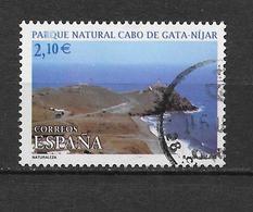 LOTE 1777  ///   (C170) ESPAÑA 2002 - 1931-Hoy: 2ª República - ... Juan Carlos I