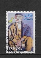 LOTE 1777  ///   (C160) ESPAÑA 2003 - 1931-Hoy: 2ª República - ... Juan Carlos I