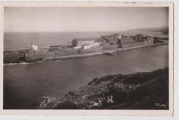 LA CALLE (Algérie) La Presqu'île - Algeria
