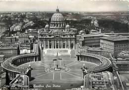 CPSM Vatican                                                                  L2698 - Vatican