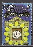 Spanien  (2013)  Mi.Nr.  4830  Gest. / Used  (1ab19) - 1931-Heute: 2. Rep. - ... Juan Carlos I