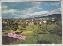 RAMMERSWEIER  SCHWARZWALD - Deutschland