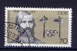 DDR Nr.2342           O  Used       (15886) ( Jahr: 1978 ) - Oblitérés