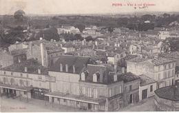 Pons - Pons