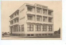 Mariakerke Ostende Institut Bon Repos - Oostende