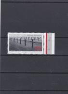 Germany 1994 75 Jahre Kriegsgräberfürsorge MNH/**   (M33) - Militaria