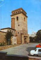 Romania - Postcard Unused -  Iasi - The Faculty Of Medicine - Health