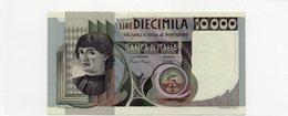 ITALIE / Superbe Biilet De Banque UNC Du 06 09 1980 N° 106 Paper Monney - Italia