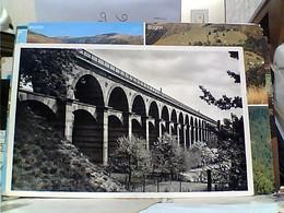 GERMANY Baden Enz Viadukt Bietigheim  TIMBRE SELO STAMP 3 + 6 D. REICH 1938 GX5611 - Bietigheim-Bissingen
