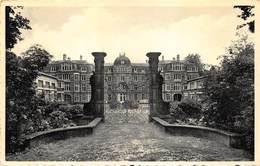 Anvers Antwerpen Vakantiecentrum Christelijke Mutualiteiten Moretushof Putte Kapellen      X 4553 - Kapellen