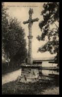 01 - Feillens - Bâgé-le-Châtel FEILLENS (Ain) - Croix De Montrimoux #02968 - France