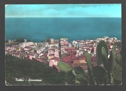 Trabia - Panorama - 1965 - Palermo