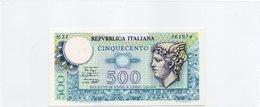 ITALIE / Superbe Biilet De Banque UNC Du 14 12 1974 N° 94 Paper Monney - Italia