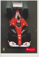 FERRARI F1 - Grand Prix / F1