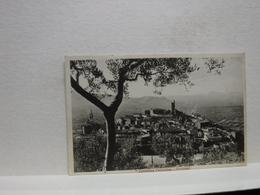 CASTIGLION FIORENTINO   ---  AREZZO  --    PANORAMA - Arezzo