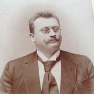 DARMSTADT - ATELIER ALTER - KNEIFER - Luoghi