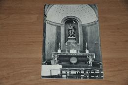 5939- SINT LAURENTIUSKERK, ZIJALTAAR (ST. ROCHUS) - Non Classificati