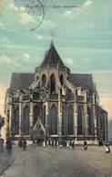 Leuven Louvain  Eglise Saint-Pierre  Kerk    X 4566 - Scherpenheuvel-Zichem