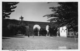 Coimbra - Arcos Do Jardim - Coimbra