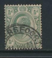 TRANSVAAL, Postmark AMERSFOORT - Zuid-Afrika (...-1961)
