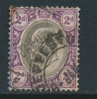 TRANSVAAL, Postmark JEPPESTOWN - Zuid-Afrika (...-1961)