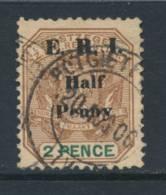 TRANSVAAL, Postmark POTGIETERSRUST - Zuid-Afrika (...-1961)