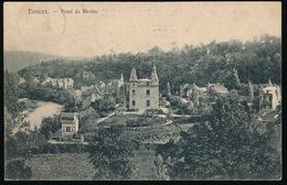 ESNEUX  FOND DE MARTIN - Esneux