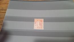 LOT 423326 TIMBRE DE FRANCE NEUF** N°147 VALEUR 100 EUROS - France