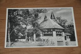 5974- ABBAYE DE MAREDSOUS, CLARIERE ST. BENOIT - Non Classés