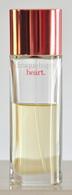 Clinique Happy Heart Eau De Parfum Edp 50 Ml 1.7 Fl. Oz. Spray Perfume For Woman Rare Vintage 2003 - Fragrances (new And Unused)