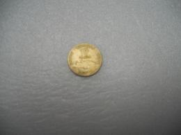 Djibouti 10 Francs 1983 - Djibouti