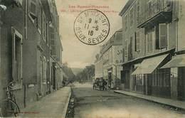 Dép 64 - Orthez - Avenue Du Pont Neuf - état - Orthez