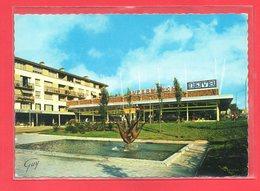 95-CPSM FRANCONVILLE - Franconville