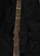 B1/ HOOGSTRATEN :VERSLAGEN 10denVERGADERKRING LAGERE ONDERWIJZERS 1847-1854  Uniek!!!! - Books, Magazines, Comics