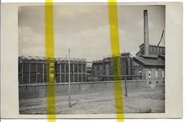 BELGIQUE REGION WALLONNE FRAMERIES Region MONS CARTE PHOTO  ALLEMANDE MILITARIA 1914/1918 WK1 WW1 - Frameries