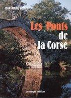 Les Ponts De Corse (1990) - Corse