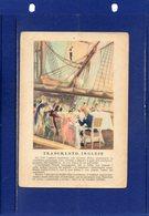 "##(DAN1811)-1943- Cartolina ""Tradimento Inglese"" Spedita Da Sabaudia Per Cerqueto (Perugia) - Patriotic"