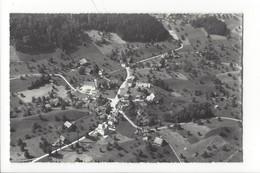 20804 - Meierskappel - LU Lucerne