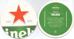 #D229-179 Viltje Heineken - Sous-bocks