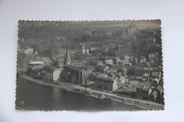 39594  -  Tilff  Limoges  Carte Photo - Esneux