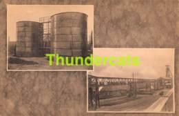 CPA TUYAUTERIES TREFILERIES & CONSTRUCTIONS DIVISION  HAINE ST SAINT PAUL LA LOUVIERE PIERRE - La Louvière